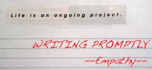 writingpromptlyempathy (1)